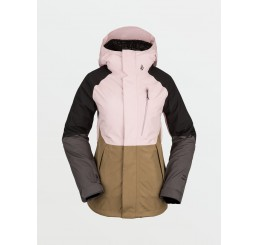 Volcom Aris Gore-tex Jacket