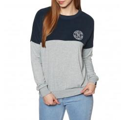 Volcom Blocking Sweater