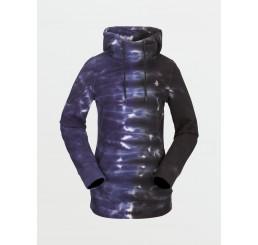 Volcom Costus Fleece
