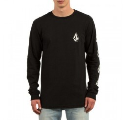 Volcom Deadly Stone Basic