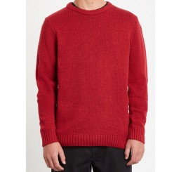 Volcom Edmonder Sweater