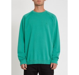 Volcom Freeleven Sweatshirt