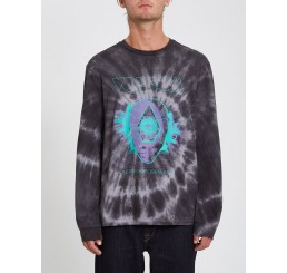 Volcom Max Loeffler T-Shirt
