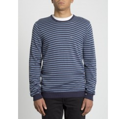 Volcom Uperstand Stripe Sweater