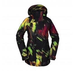 Volcom Westland Insulated Jacket