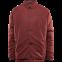 Thirtytwo Explorer Jacket giacca reversibile da uomo