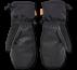 Thirtytwo Chinook Mitt guanti snowboard a muffola da uomo