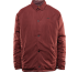 Thirtytwo Explorer Jacket giacca reversibile da uomo