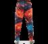 Thirtytwo Ridelite Pant pantaloni termici da uomo